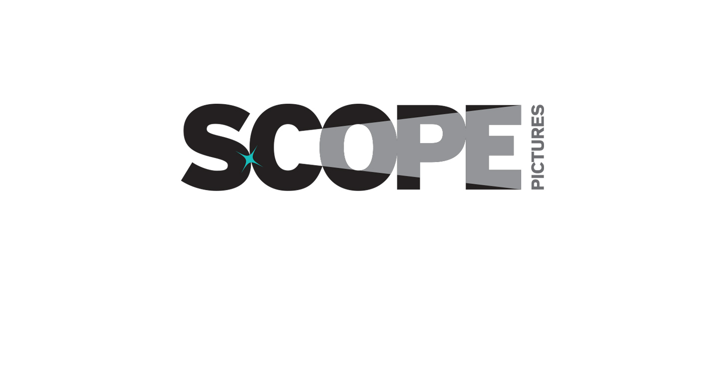 SCOPE Pictures